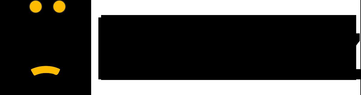 BuzBiz